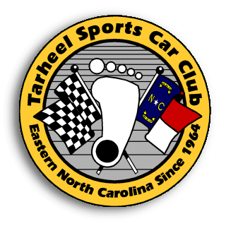 Tarheel Sports Car Club